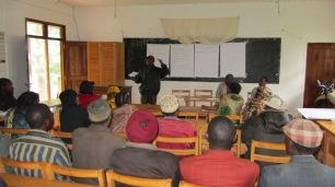 First village meeting 04.05 (17)