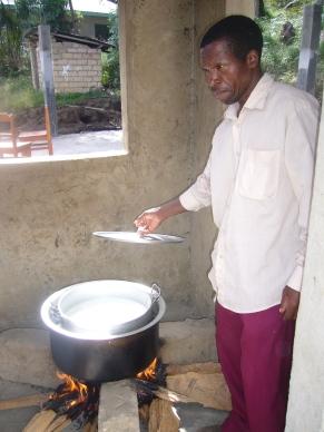 Nyandira, Mgeta (55)