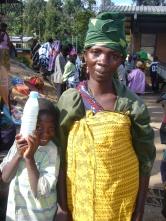 Nyandira, Mgeta (73)