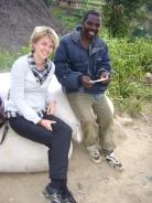 Nyandira, Mgeta (84)