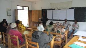 First village meeting 04.05 (18)