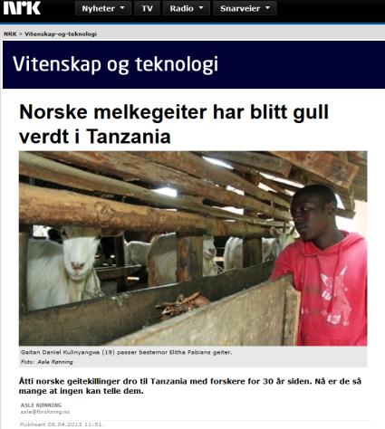 NRK bilde 2