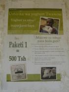 P1020033 - Copy