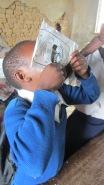 Tchenzema children tasting day (96)