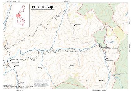 Bunduki_20180106