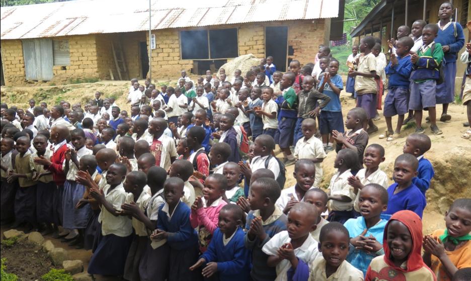elevene-ved-maguruwe-barneskole.png